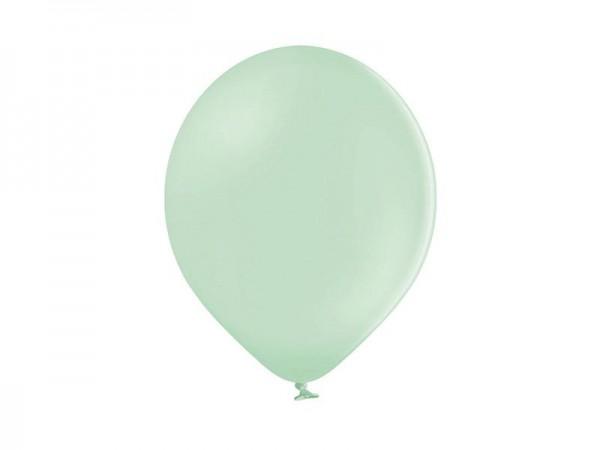 pistazie Basis-Ballons Mini, 50 St.