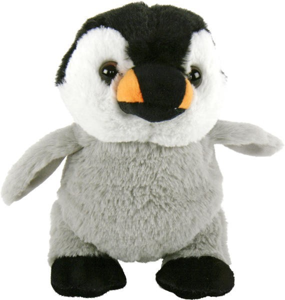 Pinguin Lars Plüsch, ca. 19 cm