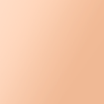 Rosé-Gold