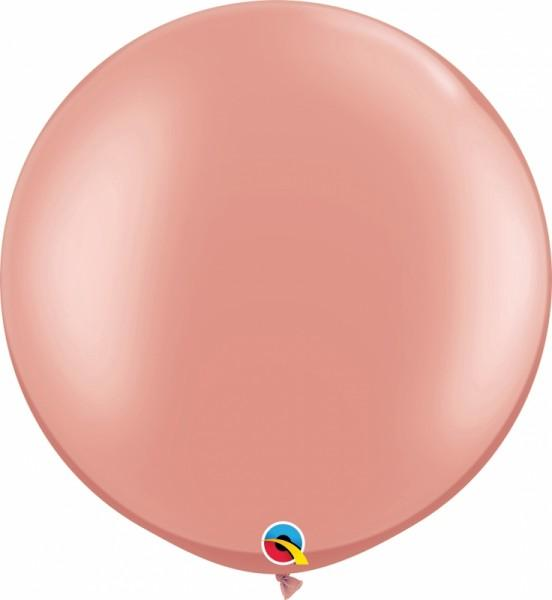 Riesenballons Latex