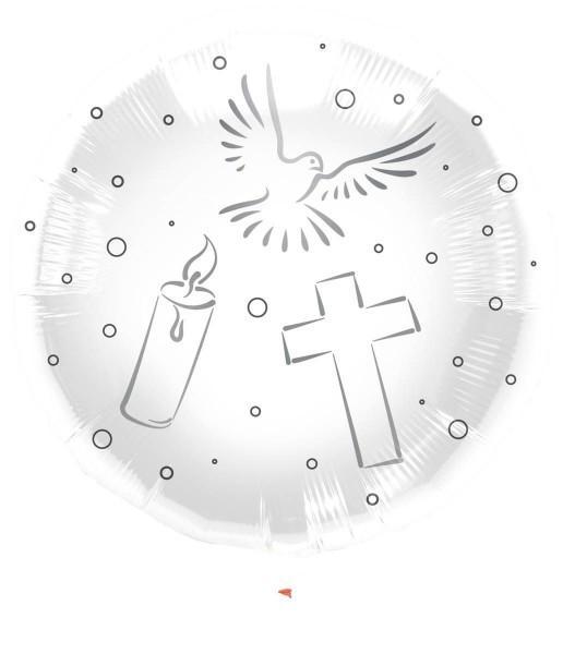 Kirchliche-Grüße