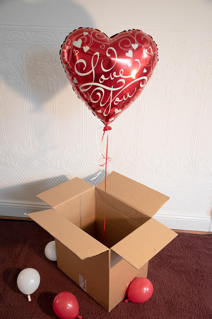 luftballongruss-ich-liebe-dich