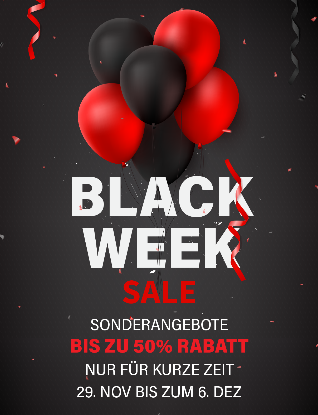 black-week-luftballonwelt