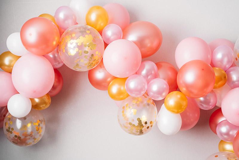ballongirlanden-sets-diy